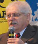 Júlio Flávio Neves