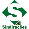 Sindirações