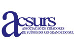 ACSURS