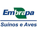 Embrapa