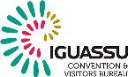 Iguaçu CVB