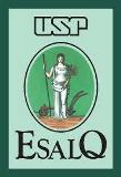 Esalq