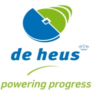 De Heus